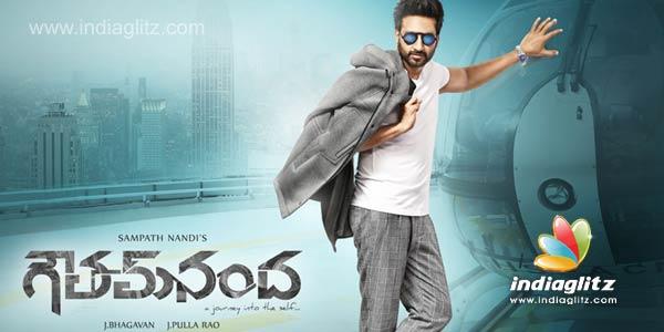 A Gentleman Movie Free Download In Telugu Mp4