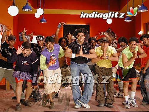 Gowtham SSC Telugu Movie Songs - Listen Online