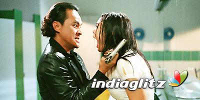 Imax Sundari