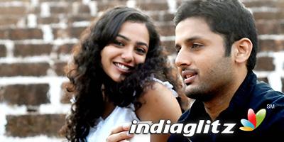 Latest Hindi Movie Songs Lyrics