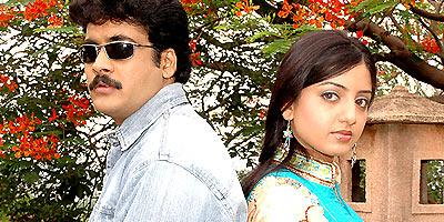 Nikki And Neeraj