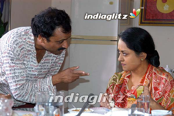 Nandanavanam km Review - Nandanavanam km Telugu Movie Review by Kishore