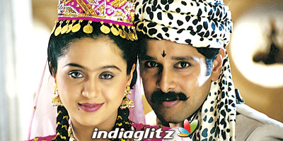 Natudu(2006)