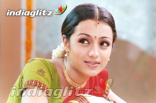 Aarya comedy scenes allu arjun love letter comedy - 1 4