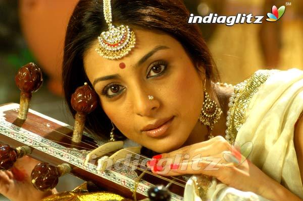List of Pandurangadu 2008 Songs with Lyrics