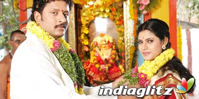 PremRajyam