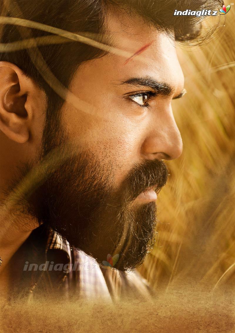 rangasthalam movie download telugulo