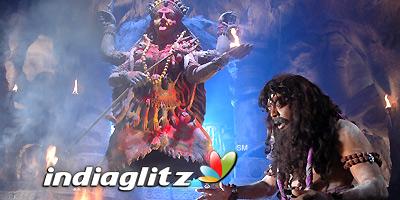 Rathri