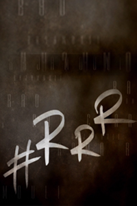 NTR-Ram Charan movie