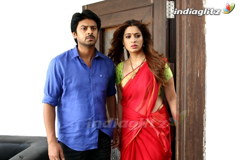 Bharat Ane Nenu Torrent Telugu Movie Download Pre DVD 12
