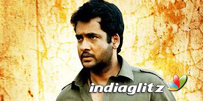 Shivaji New Film