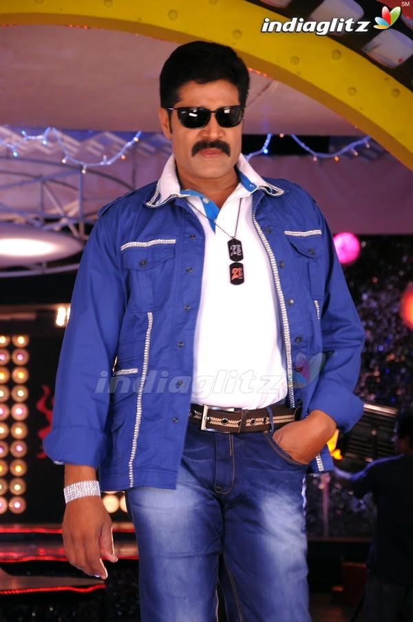 siva keshav photos telugu movies photos images gallery