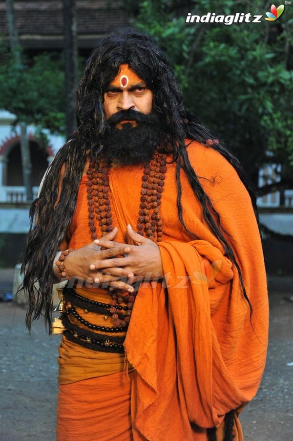 Sri Jagadguru Adi Shankara Full Movie Free Download