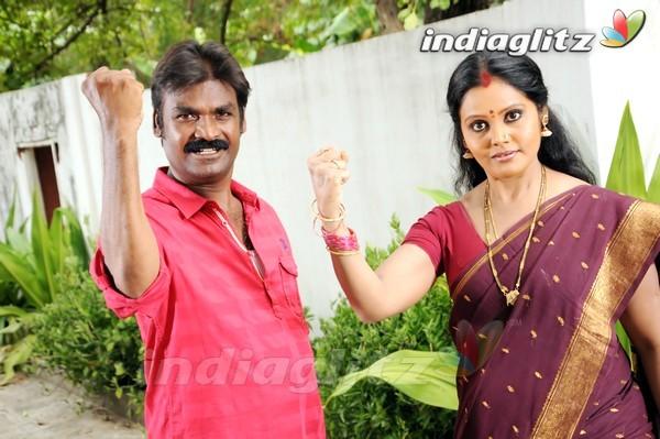 telangana vijayam photos telugu movies photos images