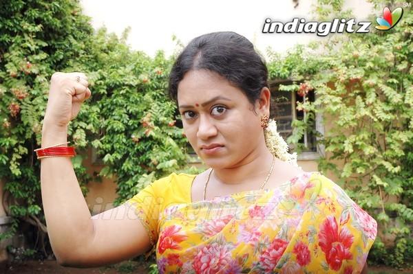 telangana vijayam photos ��������� movies photos images