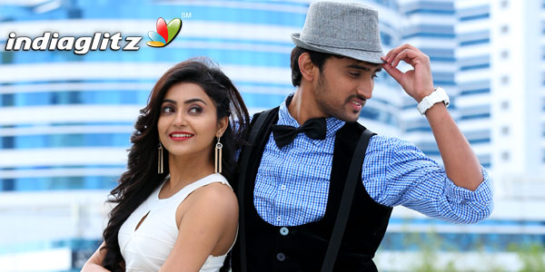 Vaisakham Peview