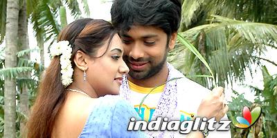 Vasantha Raagam