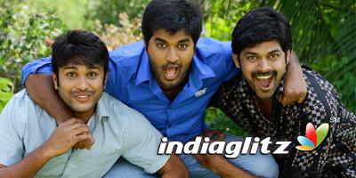 Vidhata Films