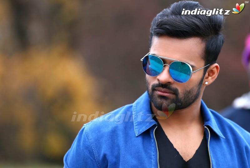 New Movies  Coming Soon Telugu