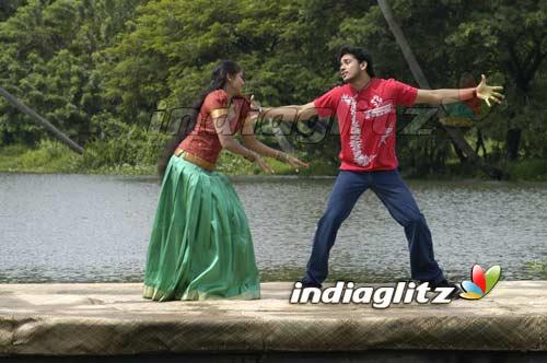 New Telugu Songs Latest Telugu Wap Filmy Songs Videos