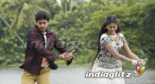 Narasimha Telugu Movie Songs Lyrics