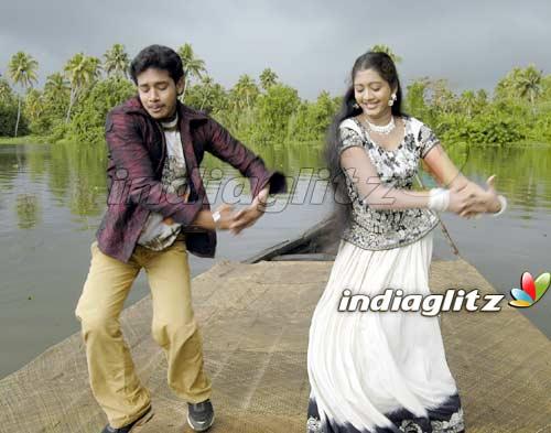 Telugu trailers - Telugu video songs - Telugu videos