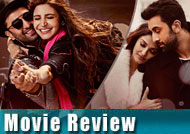 'Ae Dil Hai Mushkil' Review