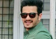 Paidipally out, Shiva in for Akhil