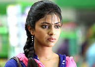 Amala Paul's divorce: Husband to abide by parents' say