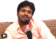 May be That`s Why Raashi Called Me All Rounder: Anil Ravipudi