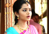 A huge setback for Anupama