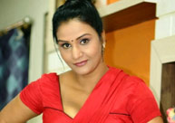 They are threatening to kill me: Actress