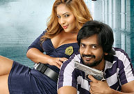 'Araku Road Lo' Movie Review