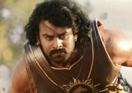 Rajamouli's film courts another King-like rumour