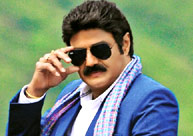 Puri announces Balakrishna's film with release date!
