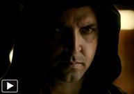Hrithik Roshan`s 'Balam' Trailer