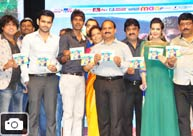 'Banthipoola Janaki' Audio Launch (Set-1)