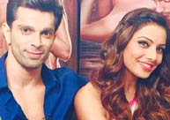 Bipasha Basu had the best answer to say about hubby KSG