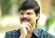 Boyapati joins Rs. 10 cr league