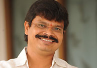 Boyapati's next to go on floors from..