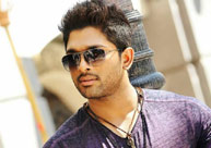 Bunny set to be 'Sarrainodu' of business
