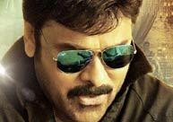 'I may do an entertainer like 'Kick' with Chiranjeevi garu'