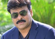 Chiranjeevi's punch lines in 150th film are here