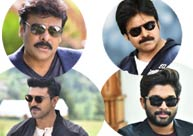 MUST READ: Two producers for Chiranjeevi-Pawan-Charan-Allu Arjun multi-starrer