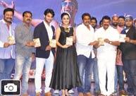 'Chuttalabbai' Audio Launch (Set-1)
