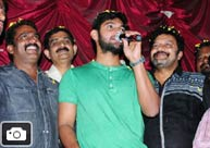 'Chuttalabbai' Success Tour At Vijayawada