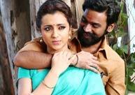 Dhanush's 'Dharma Yogi' gets new release date