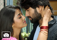 'Dwaraka' Movie Gallery