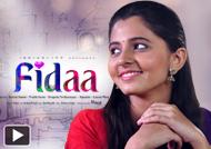 'Fidaa' Telugu Short Film