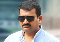 Bandla Ganesh acquires Telugu rights of crazy project